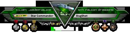 SlugShot.png